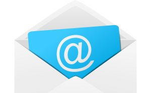 ssemail